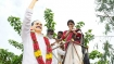 Andhra Pradesh CM Jaganmohan Reddy's sister YS Sharmila to launch new political party today