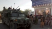 Taliban captures Afghanistan's third-largest city Herat, Kandahar in crosshairs as onsalught continues