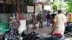 Anil Deshmukh case: ED conducts searches at 3 locations in Nagpur