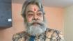 Mann Kee Awaaz Pratigya actor Anupam Shyam dies due to multiple organ failure