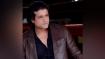 NCB arrests Bollywood actor Armaan Kohli in drugs case