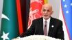 Afghanistan President  Ashraf Ghani, family in UAE after fleeing Kabul