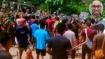 Territory, culture, identity: Assam-Mizoram border crisis is more than a dispute over territory