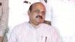 No DCMs, no Vijayendra: What the Bommai Cabinet looks like