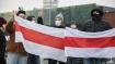 Belarusian NGO chief goes missing in Ukraine