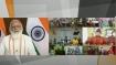 PM Modi launches Pradhan Mantri Ujjwala Yojana 2.0