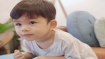 SGD 2.869 million: Singaporeans open their hearts and wallets wide to toddler with rare disease