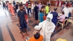 India reports 42,625 new COVID19 cases, 562 deaths in last 24 hours