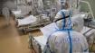 Russia: Nine COVID-19 patients die in oxygen malfunction