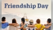 Happy Friendship Day 2021: Wishes, quotes, SMS and whatsapp or FB status to share with your friends