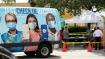 COVID: Florida caseload reaches new high