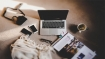 7 Reasons Why You Must Hire Freelancers In Covid-19 Pandemic