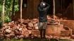 Haiti earthquake: Frustration grows over lack of aid