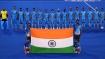 Tokyo Olympics: Himachal Pradesh announces Rs 1 crore award for hockey player Varun Kumar
