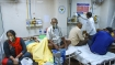 Third wave? Delta plus advances in Maharashtra; 66 patients found infected so far, 5 of them dead