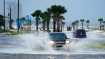 Hurricane Ida slams Louisiana