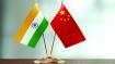 India and China disengage in Eastern Ladakh's Gogra