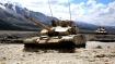 India-China tensions: Eyes on Depsang as both sides plan no-patrol zone near Gogra