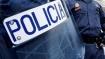 Italian former mafia boss arrested in Spain