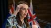 COVID digest: NZ extends lockdown amid delta fears