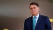 Brazil: Congress rejects Bolsonaro voting reforms