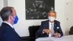 On Afghansitan, India-UK agree to work together