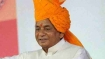 Last rites of Kalyan Singh to be performed with full state honours on Monday
