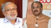 Karnataka cabinet expansion: Suresh Kumar, Limbavali left out