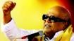 Tamil Nadu CM Stalin announces Rs 39 crore memorial for Karunanidhi
