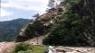 Kinnaur landslide: 10 dead, over 30 feared buried; PM, Shah dial Himachal CM