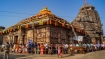 Religious institutions in Bhubaneswar to reopen for devotees from this date