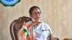 Amit Shah behind attacks on nephew, party workers in Tripura: Mamata Banerjee