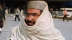 From plotting a hijack to creating the JeM, why Pakistan guards Masood Azhar so much