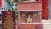 37-year-old Man builds temple for PM Modi worth Rs 1.6L as Tribute for building Ram Temple
