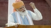 From 2014 to 2021: A look at Narendra Modi's Independence Day Turban tradition