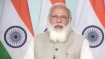 PM Modi must intervene to end Parliament logjam; Monsoon session be extended: RJD MP