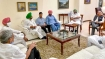 Punjab: Amarinder Singh, Sidhu agree on 10-member strategic policy group for better party-govt coordination