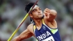 From cash awards to car: Rewards pour in for 'golden boy' Neeraj Chopra