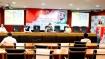 Netaji Subhash Chandra Bose's 125th birth anniversary: INA trust honours revolutionary freedom fighter