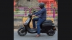 Ola electric scooter launch date on 15th August, tweets CEO Bhavish Aggarwal