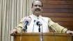 Om Birla says it pained him that Lok Sabha did not run smoothly during Monsoon session