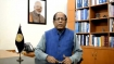 DU VC assures Afghan students of all help