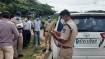 Mysuru gang-rape case: 5 arrested in Tamil Nadu; one absconding