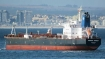 G7 countries blame Iran for oil tanker attack