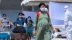 India's vaccination coverage crosses 58.25 crore mark