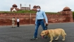 Independence Day 2021: Multi-layered security arrangements in place at Red Fort