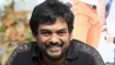 Drugs case: Noted Telugu film director Puri Jagannadh appears before ED