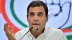 After abrogation of Article 370, Rahul Gandhi to visit Srinagar on August 9