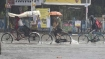 Gujarat: Rains lead to closure of 18 roads, IMD predicts more showers over next 4 days