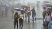 Heavy rains in Delhi break 46-year record for Monsoon